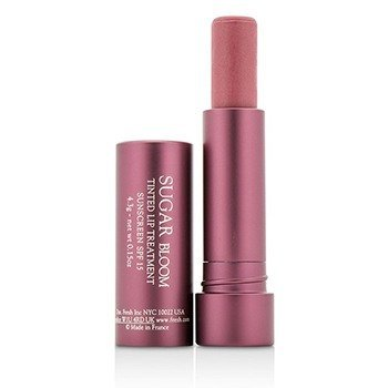 Sugar Lip Treatment SPF 15 - Bloom  4.3g/0.15oz