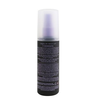 Chill Cooling and Hydrating Makeup Setting Spray  118ml/4oz
