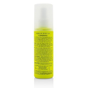 B6 Vitamin Infused Complexion Prep Priming Spray  118ml/4oz