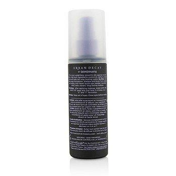 De Slick Oil Control Makeup Setting Spray  118ml/4oz