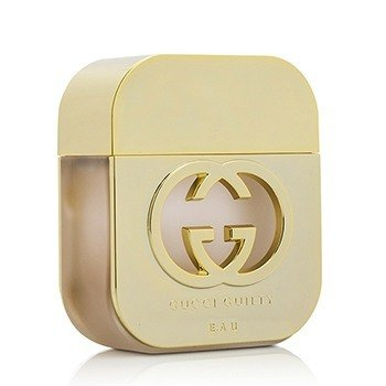 Guilty Eau Eau De Toilette Spray  50ml/1.6oz