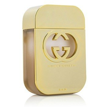 Guilty Eau Eau De Toilette Spray  75ml/2.5oz