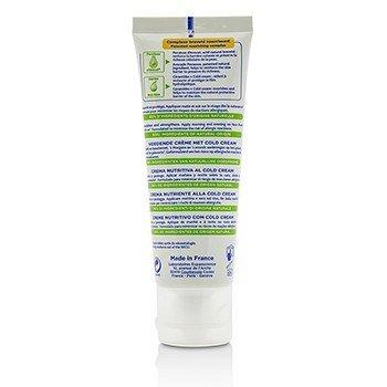 Nourishing Cream With Cold Cream  40ml/1.35oz