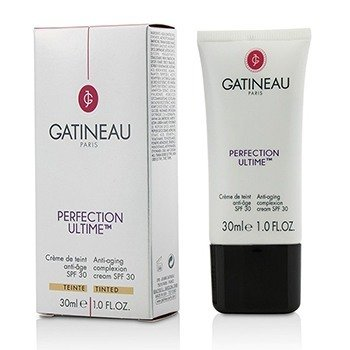 Perfection Ultime Tinted Anti-Aging Complexion Cream SPF30 - #01 Light  30ml/1oz