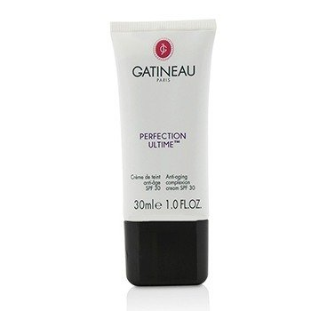 Perfection Ultime Tinted Anti-Aging Complexion Cream SPF30 - #02 Medium  30ml/1oz