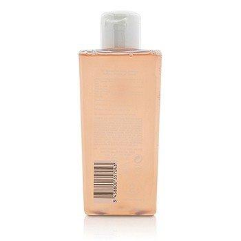 Purifying Primrose Gel Cleanser - For Combination Skin  200ml/6.7oz