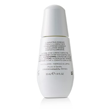 Genoptics Spot Essence  50ml/1.7oz