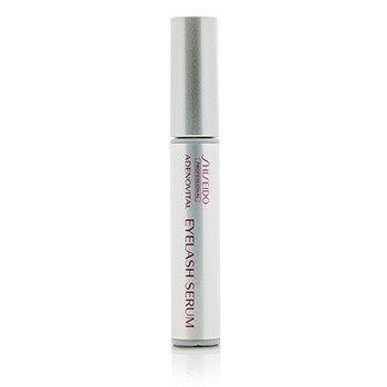 Professional Adenovital Eyelash Serum  6g/0.21oz