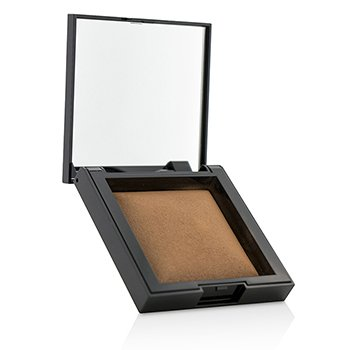 Invisible Bronze Powder Bronzer  7g/0.24oz
