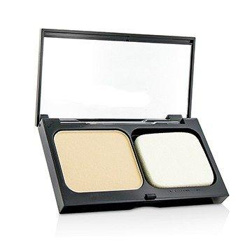 Skin Weightless Powder Foundation  11g/0.38oz
