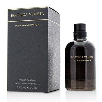 Pour Homme Eau De Parfum Spray  90ml/3oz
