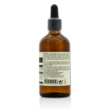 Lightweight Facial Hydrating Serum - For Combination, Oily / Sensitive Skin  100ml/3.4oz