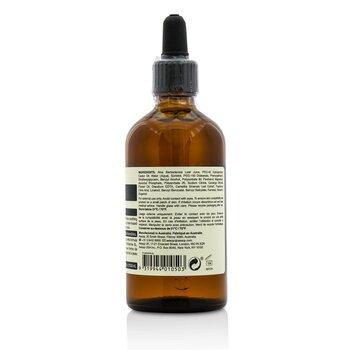 無油保濕精華露 - 混合性、油性肌膚/敏感肌膚  100ml/3.4oz