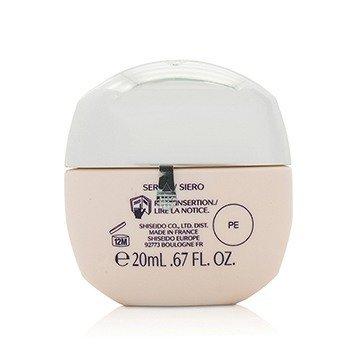 IBUKI Smart Filtering Smoother 20ml/0.67oz