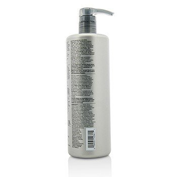 Forever Blonde Shampoo (Intense Hydration - KerActive Repair)  710ml/24oz