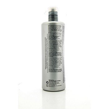 Forever Blonde Conditioner (Intense Hydration - KerActive Repair)  710ml/24oz