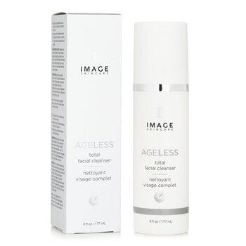 Ageless Total Facial Cleanser  177ml/6oz