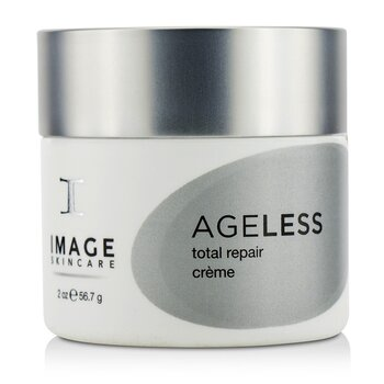 Ageless Total Repair Creme  56.7g/2oz