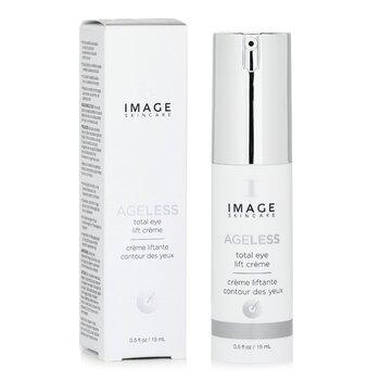 Ageless Total Eye Lift Creme  15ml/0.5oz