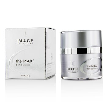 The Max Stem Cell Creme  48g/1.7oz