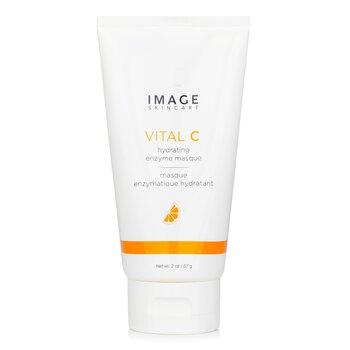Vital C Hydrating Enzyme Masque  57g/2oz
