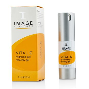 Vital C Hydrating Eye Recovery Gel  15ml/0.5oz