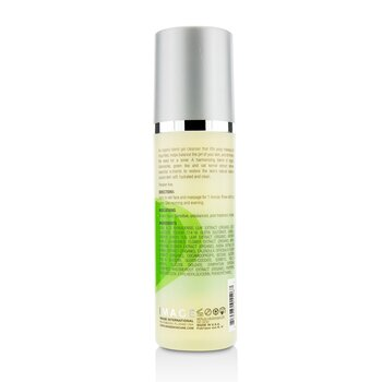 Ormedic Balancing Facial Cleanser 177ml/6oz