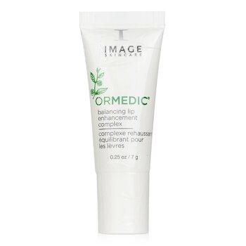 Image Ormedic Balancing Lip Enhancement Complex  7g/0.25oz