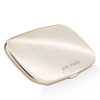 Smoke Gets In Your Eyes Eye Shadow Kit (New Packaging)  9.6g/0.34oz