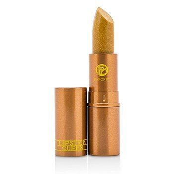 Queen Bee Lipstick  3.5g/0.12oz