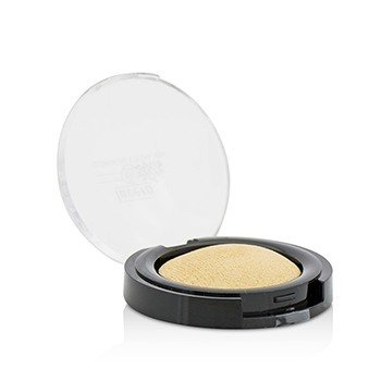 Illuminating Eyeshadow  1.5g/0.05oz