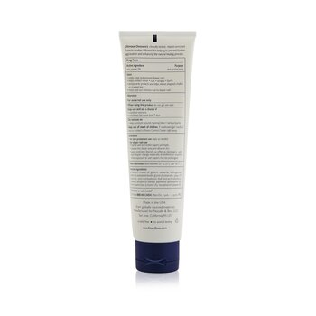 Ultimate Ointment - Fragrance Free For Diaper Rash & Chapped, Chafed Or Cracked Skin 141g/5oz