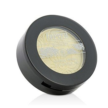 Beautiful Mineral Eyeshadow  3g/0.1oz