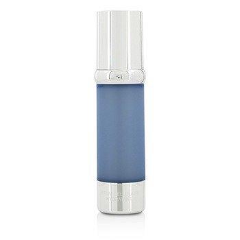 La Prairie Cellular Hydrating Serum (Unboxed)  30ml/1oz