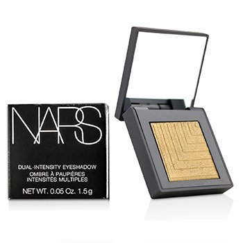 NARS Dual Intensity Eyeshadow - Telesto  1.5g/0.05oz