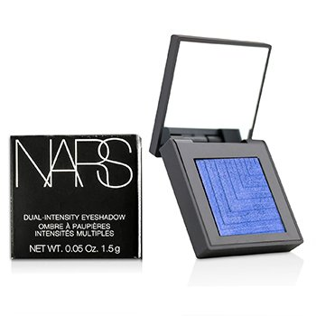 NARS Cień do powiek Dual Intensity Eyeshadow - Cressida  1.5g/0.05oz