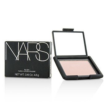 NARS Blush - Impassioned  4.8g/0.16oz