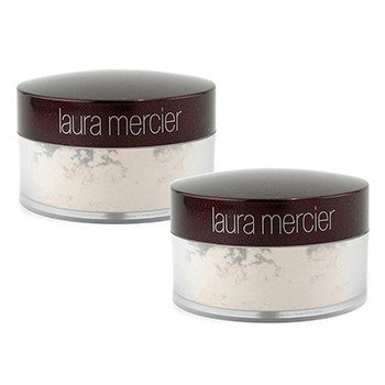 Loose Setting Powder Duo Pack  2x29g/1oz