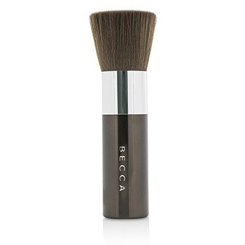 Soft Kabuki Brush  -