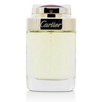 Baiser Fou Eau De Parfum Spray  50ml/1.6oz