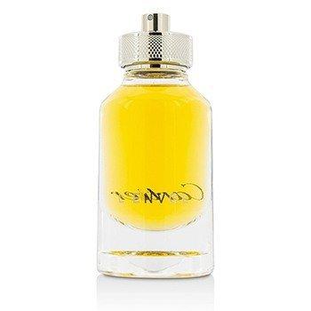 L'Envol De Cartier Eau De Parfum Refillable Spray  80ml/2.7oz