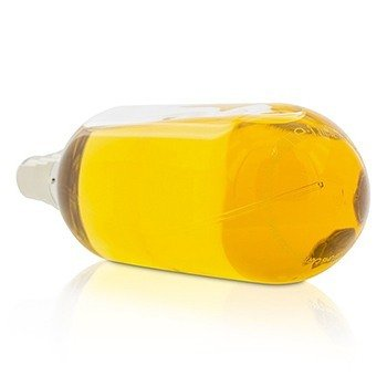 L'Envol De Cartier Eau De Parfum Spray Refill  100ml/3.3oz