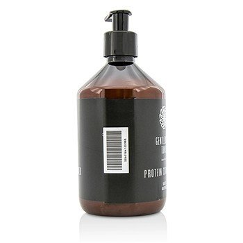 Babassu and Bergamot Protein Conditioner  500ml/16.9oz