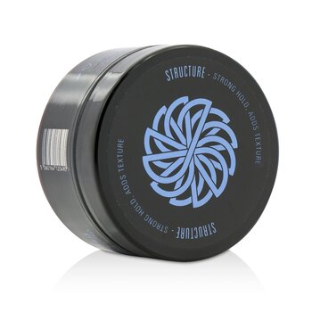 Structure (Strong Hold, Adds Texture)  85g/3oz