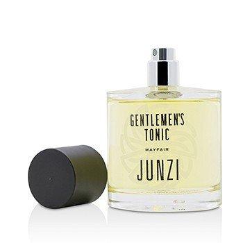 Junzi Eau De Toilette Spray  100ml