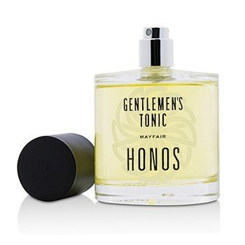 Honos Eau De Toilette Spray  100ml