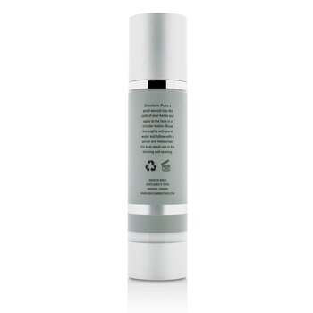 Advanced Derma-Care Hydro Fresh Cream Cleanser  100ml/3.4oz
