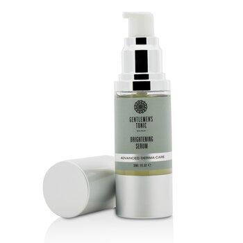 Advanced Derma-Care Brightening Serum 21558  30ml/1oz