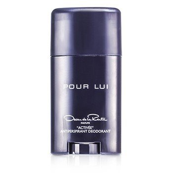 Oscar De La Renta Pour Lui Desodorante en Barra  75g/2.5oz
