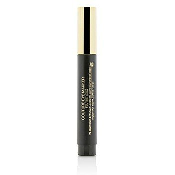 眼筆Couture Eye Marker  2.5g/0.09oz